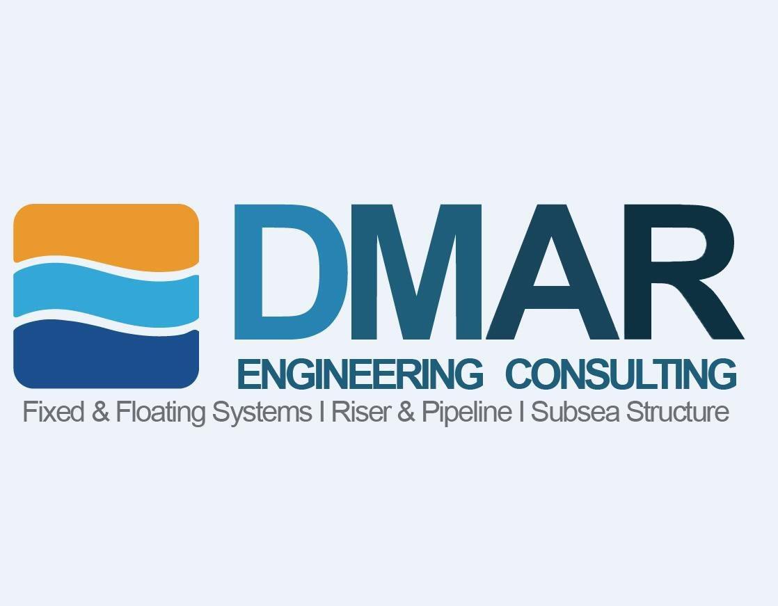 青岛迪玛尔海洋工程有限公司